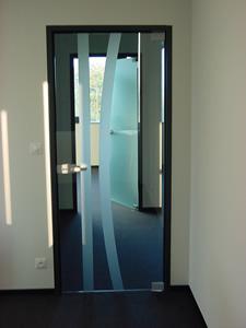 Porte Clarit