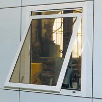 basculant italienne ts57 technic fermetures fabricant de menuiseries. Black Bedroom Furniture Sets. Home Design Ideas